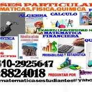 MATEMATICASESTUDIANTES@YAHOO.COM