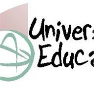 Universo Educativo