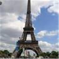 Profesora, Traductora e Intérprete de Francés: Capacitación a todo nivel