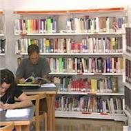 CENTRO EDUCATIVO CORVALAN