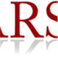 ARS Idiomas
